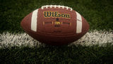 13-year-old dies after collapsing while playing football