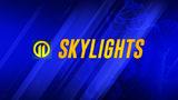SKYLIGHTS 2019 officially kicks off on August 30