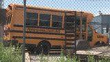 Elizabeth Forward School District files lawsuit against bus company