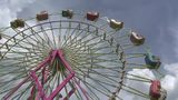 Second incident reported with a ride at Washington County Fair