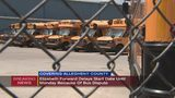 Elizabeth Forward to delay start of school year due to bus contract issue