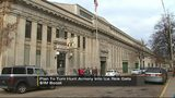 Plan to turn local armory into ice rink gets $1M boost