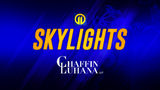 SKYLIGHTS: Games we're covering this week