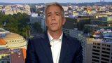 Former GOP Rep may run against President Trump