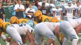 Skylights Week 0: Central Valley at Blackhawk