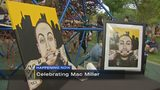 Mac Miller vigil to commemorate first anniversary of his death