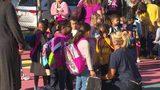 All kindergartners in Boston get $50