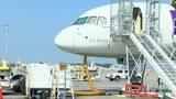 FedEx sends relief supplies to Bahamas