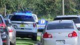 Multiple people injured in stabbing spree