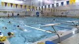 Swimsuit controversy at high school meet