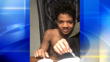 Boy, 13, missing from Pittsburgh neighborhood; police ask for help finding him