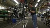 GM strike 2019: United Auto Workers strike against General Motors in contract dispute