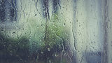 Rain to start spreading through area Wednesday morning