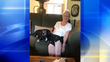 Police asking for help locating elderly woman who went missing from Aspinwall