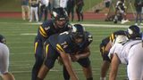 Skylights Week 5: Pine-Richland at Central Catholic