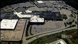 RAW: Century III Mall