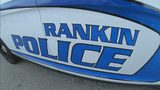 Pennsylvania State Police will soon partially patrol Rankin Borough