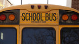 Local school bus driver arrested on suspicion of DUI, according to school officials