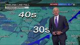 Stephen Cropper's extended weather forecast (10/16/19)