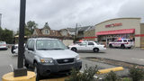1 person shot at Family Dollar in McKeesport