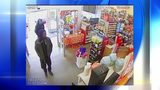 Police release photos of wanted Family Dollar shooting suspects