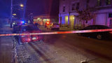 Man dead, 2 women taken to hospital after shooting in Wilkinsburg, police say
