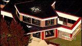 RAW: Fox Chapel Area High School bomb threat