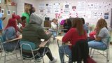 Pittsburgh Public Schools unveils next phase of equity plan