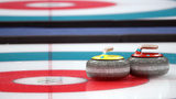 Competitive 'bar-style' ice curling rink opening in Pittsburgh area