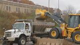 PennDOT crews preparing for winter weather road conditions