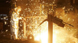 U.S. Steel cutting jobs as part of restructuring