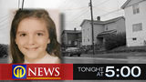 Disappearance of local babysitter still baffling investigators after 4 decades