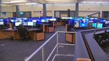 Federal law could require very expensive changes to local 911 systems