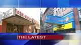 Pittsburgh Center for Arts & Media closes Regent Square and Harris theaters