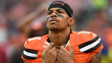 'We should have just let him die': Police documents reveal details about Terrelle Pryor's stabbing