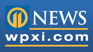 WPXI Holiday Parade on Channel 11