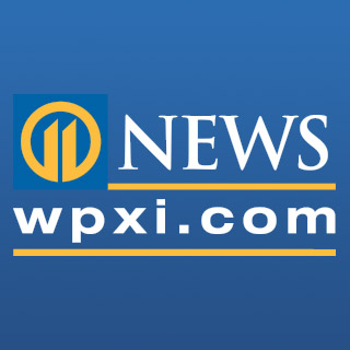 Pittsburgh News, Weather, Traffic and Sports | WPXI